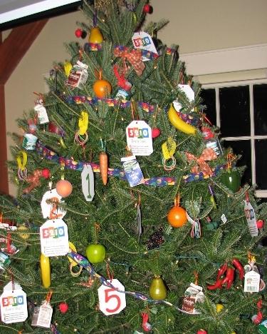 5210 Tree