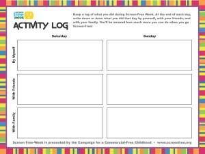 Activity-Log jpg