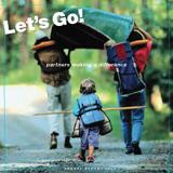 annualreport 2013 cover