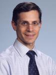 Michael Dedekian
