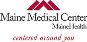 maine-med-logo-new
