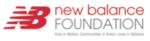 new-balance-foundation
